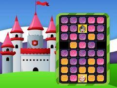 Gemstone Castle spielen