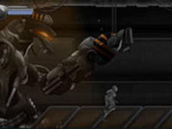Bild zu Top-Spiel Forgotten Rites