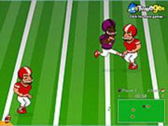 FootballMadness spielen