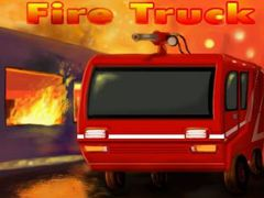 Fire Truck spielen