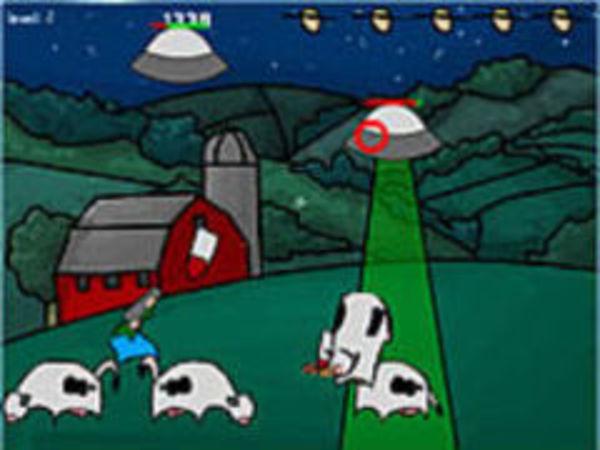 Bild zu Geschick-Spiel Extreme Farm Simulator