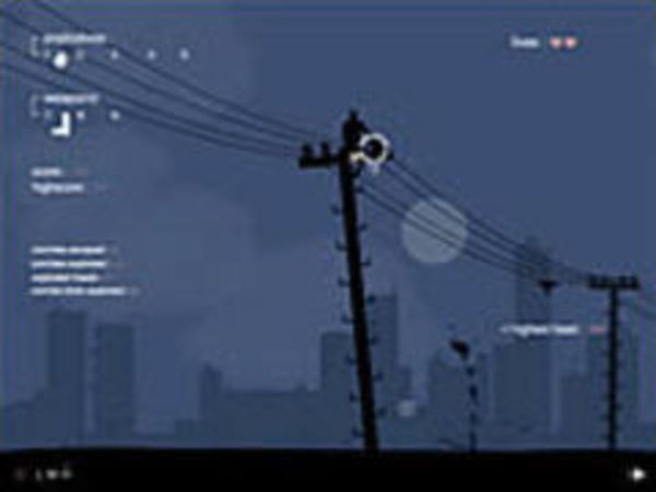 Bild zu Action-Spiel Explode Some Zombies