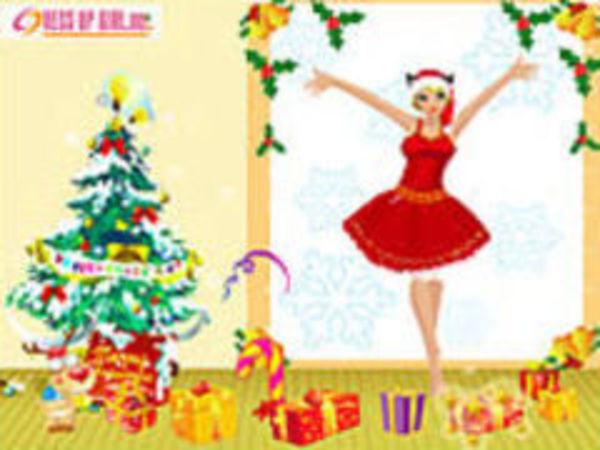 Bild zu Top-Spiel Christmassurprise