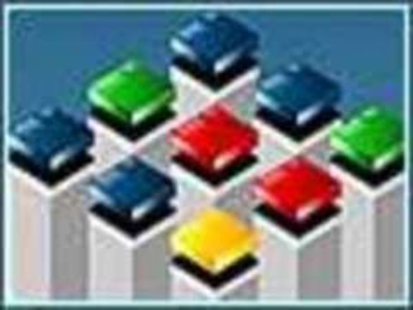 Bild zu Denken-Spiel Caixa06
