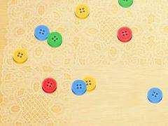 Buttons Up spielen