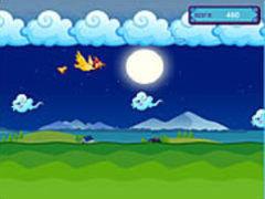 Bird Flight spielen