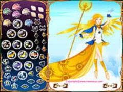 Fairy 9 spielen