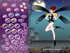 Fairy 8 spielen