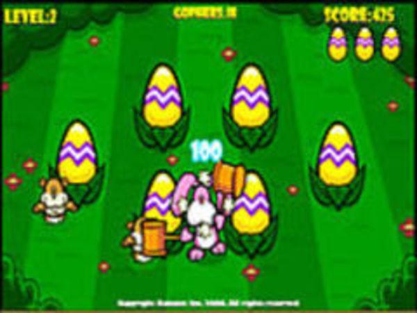 Bild zu Top-Spiel Whomp