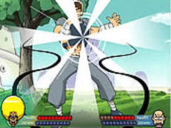 Online flirt spiele anime kostenlos