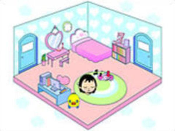 Bild zu Mädchen-Spiel A Girls Day