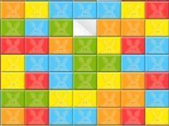 Color Chain spielen