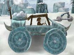 Ice Age Rampage spielen