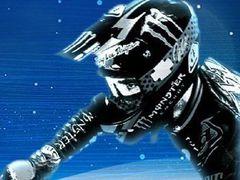 Ice Rider spielen