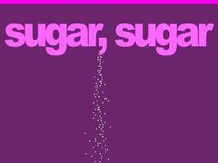 Sugar Sugar spielen