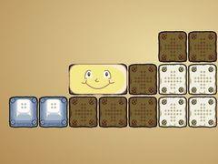 Blocky 2 spielen