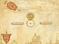 Fun Da Vinci spielen
