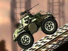 Army Truck spielen