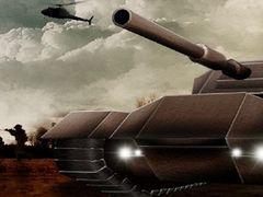 Tank Guardians spielen