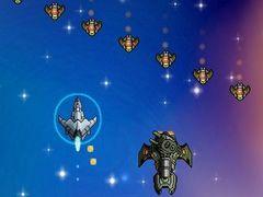Protostar spielen