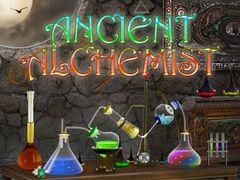 Ancient Alchemist spielen