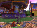 Wizard101 Screenshot 3