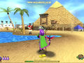 Wizard101 Screenshot 7