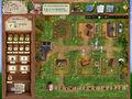 My Free Farm Screenshot 2