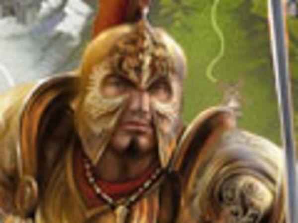 Bild zu Alle-Spiel Runes of Magic