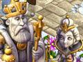 Strategie-Spiel CastleVille spielen
