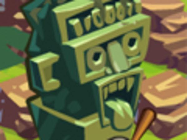 Bild zu Alle-Spiel Adventure World