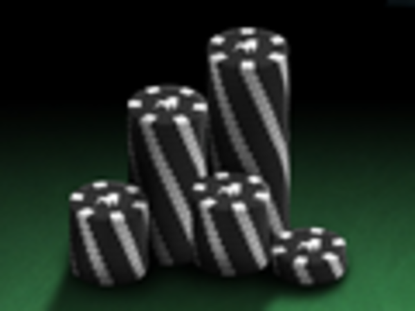 Bild zu Alle-Spiel Texas Hold Em