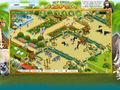 My Free Zoo Screenshot 2