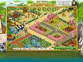 My Free Zoo Screenshot 3