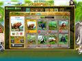 My Free Zoo Screenshot 4