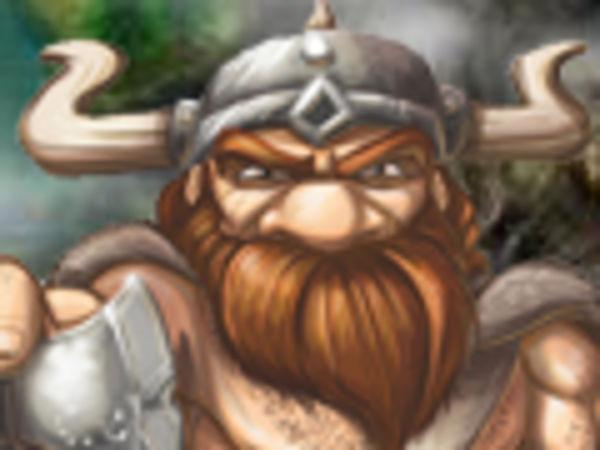 Bild zu Rollenspiele-Spiel Cultures Online