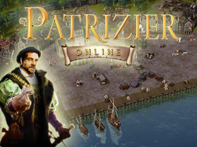 Hanse Online Spielen
