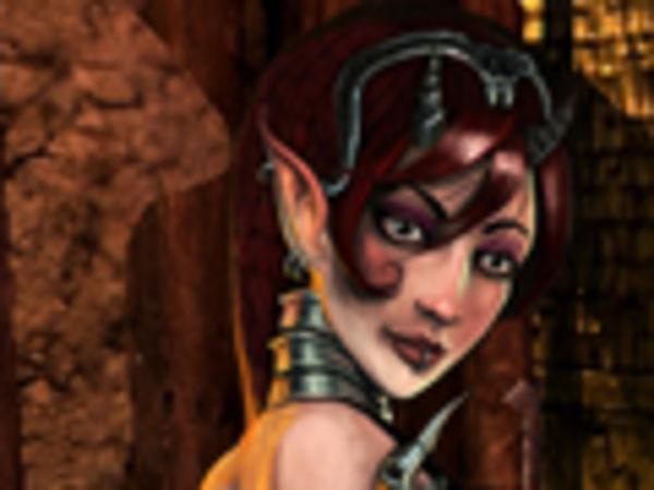 Bild zu Rollenspiele-Spiel Dungeon Empire