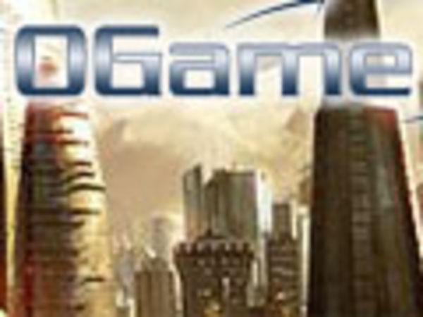 Bild zu Strategie-Spiel OGame