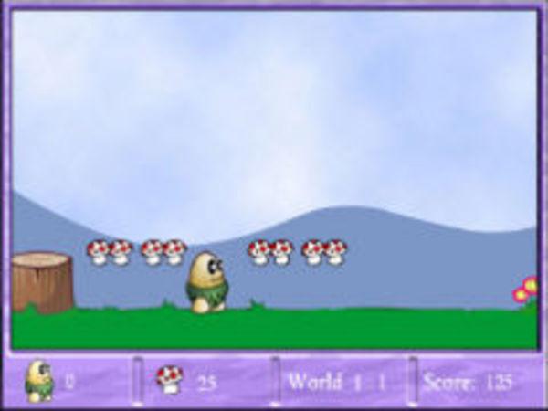 Bild zu Neu-Spiel Arcons Adventure