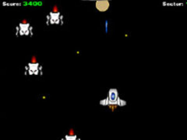 Bild zu Geschick-Spiel A.Blast
