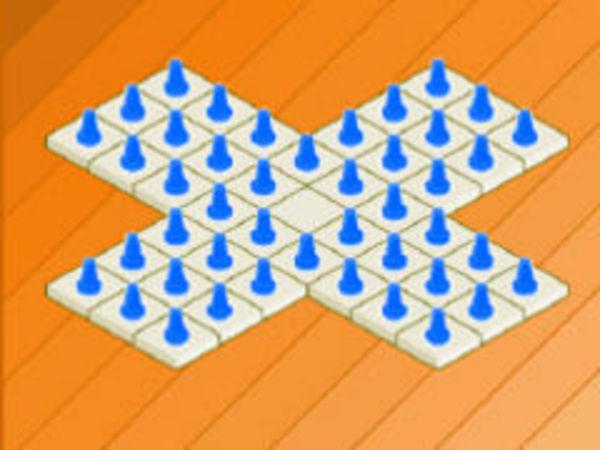 Bild zu Denken-Spiel Floor