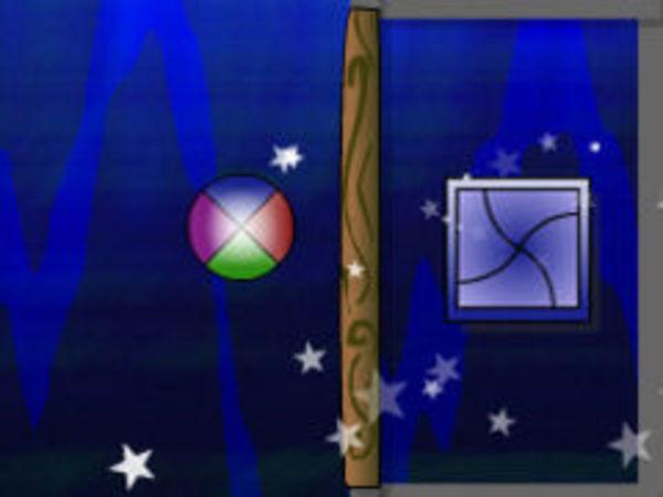 Bild zu Neu-Spiel Ball Revamped 4