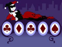 Match all 5 Cards spielen