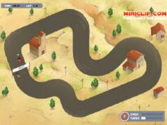 Rural Racer spielen