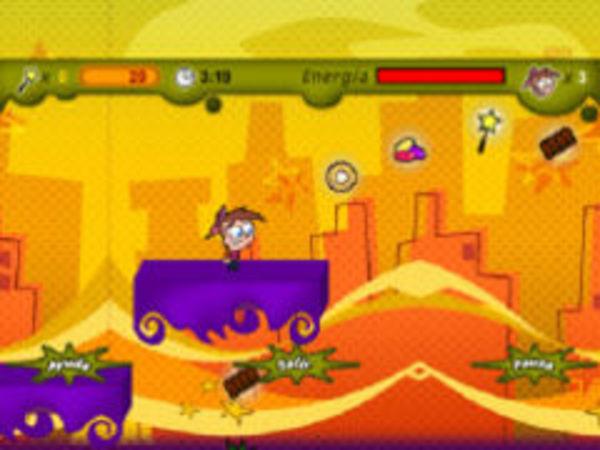 Bild zu Neu-Spiel Aventura Magica