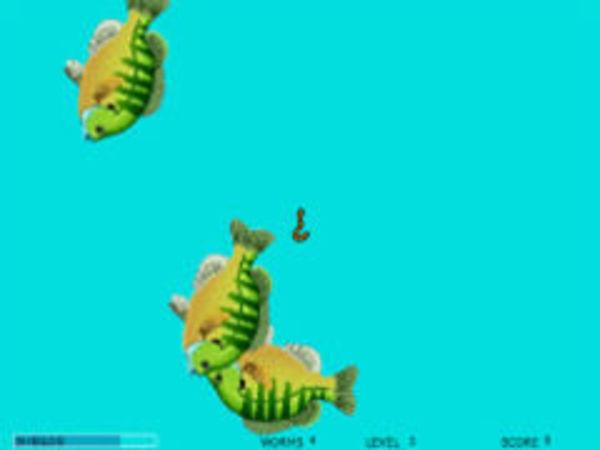 Bild zu Neu-Spiel Bassteroids