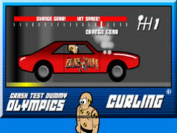 online casino test www. kostenlos spielen