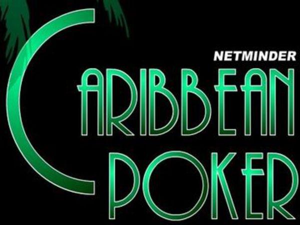 Bild zu Casino-Spiel Caribbean Poker