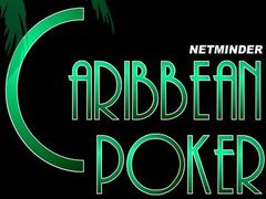 Caribbean Poker spielen